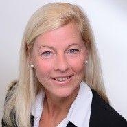 Beratungsstellenleiterin Katja Hamann in 21509 Glinde