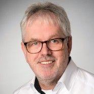 Beratungsstellenleiter Rolf Blum in 30853 Langenhagen