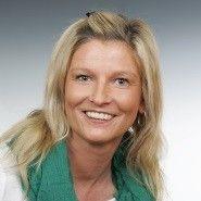 Beratungsstellenleiterin Berit Hahne-Thormann in 23966 Wismar