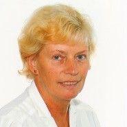 Beratungsstellenleiterin Grete Schulz in 21502 Geesthacht
