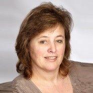 Beratungsstellenleiterin Christine Schwabe in 24632 Lentföhrden