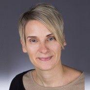 Beratungsstellenleiterin Stephanie Völker in 21244 Buchholz