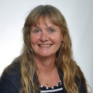 Beratungsstellenleiterin Heide Kümmel in 24855 Gammellund