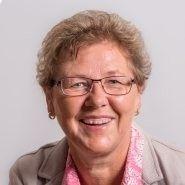 Beratungsstellenleiterin Dörte Pitzke in 25557 Bendorf