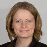 Beratungsstellenleiterin Corinna Beyer in 25436 Tornesch