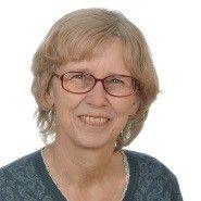 Beratungsstellenleiterin Ilona van den Boom in 22880 Wedel