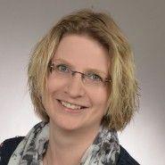 Beratungsstellenleiterin Anja Johannsen in 25785 Nordhastedt