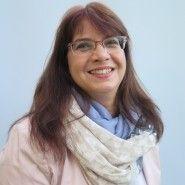 Beratungsstellenleiterin Birgit Schlak in 29353 Ahnsbeck