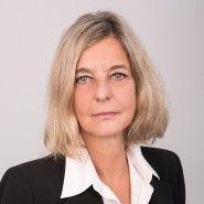 Beratungsstellenleiterin Dürken Kathrin Jacobs in 23562 Lübeck