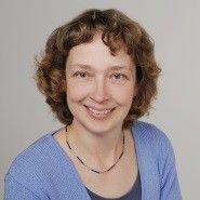 Beratungsstellenleiterin Roswitha Hielscher in 26409 Uttel