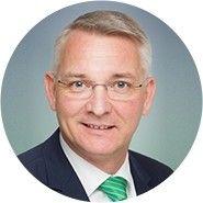 Beratungsstellenleiter Mirko Tügel in 29451 Dannenberg