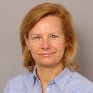 Beratungsstellenleiterin Kerstin Christen in 24306 Plön