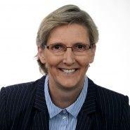 Beratungsstellenleiterin Irmgard Schoolmann in 26506 Norden