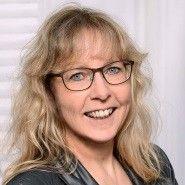 Beratungsstellenleiterin Sonja Teßen in 25373 Ellerhoop