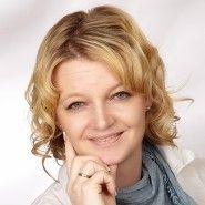 Beratungsstellenleiterin Jennifer Hardenberg in 24641 Stuvenborn