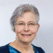 Beratungsstellenleiterin Kathrin Simon in 21255 Tostedt