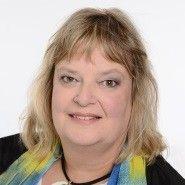 Beratungsstellenleiterin Barbara Behrens in 23909 Ratzeburg