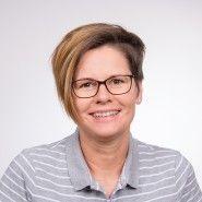 Beratungsstellenleiterin Sabine Koch in 26802 Moormerland