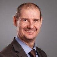 Beratungsstellenleiter Harald Schwarzrock in 29345 Unterlüß