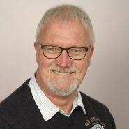 Beratungsstellenleiter Hans-Gerd Heikes in 26723 Emden