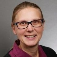 Beratungsstellenleiterin Ute Meißner in 29649 Wietzendorf