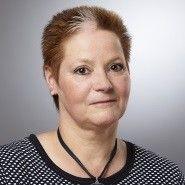 Beratungsstellenleiterin Martina Rotter-Ahrens in 29331 Lachendorf