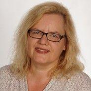 Beratungsstellenleiterin Stefanie Kleint in 29356 Bröckel