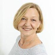 Beratungsstellenleiterin Valeska Vogt in 25548 Kellinghusen