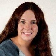 Beratungsstellenleiterin Katrin Hardenberg in 26169 Friesoythe