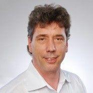 Beratungsstellenleiter Thomas Sauer in 03050 Cottbus