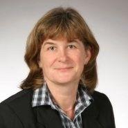Beratungsstellenleiterin Annegret Frehse in 21335 Lüneburg
