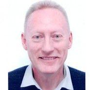 Beratungsstellenleiter Klaus Nagel in 30455 Hannover
