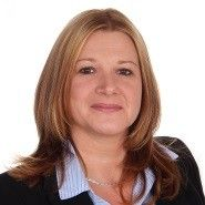 Beratungsstellenleiterin Renata Sommerfeld in 31535 Neustadt a. Rbge.