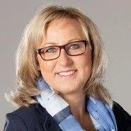 Beratungsstellenleiterin Sonja Rüdiger in 31224 Peine