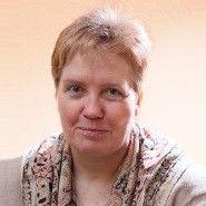 Beratungsstellenleiterin Dagmar Thielke in 30974 Wennigsen (Deister)