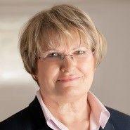 Beratungsstellenleiterin Astrid Gehrke in 30826 Garbsen