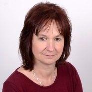 Beratungsstellenleiterin Marion Krug in 30880 Laatzen