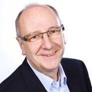 Beratungsstellenleiter Claus-Dieter Meyer in 38536 Meinersen
