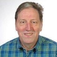 Beratungsstellenleiter Gerhard Müssen in 49134 Wallenhorst-Rulle