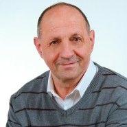 Beratungsstellenleiter Frank Sobotta in 30890 Barsinghausen