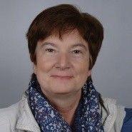 Beratungsstellenleiterin Ulrike Meinecke in 37197 Hattorf