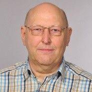 Beratungsstellenleiter Michael Hoyer in 38315 Schladen