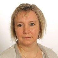 Beratungsstellenleiterin Melanie Kunisch in 33611 Bielefeld