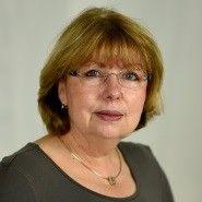 Beratungsstellenleiterin Uta Fehse in 38350 Helmstedt
