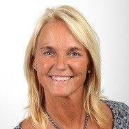 Beratungsstellenleiterin Tanja Wilke in 30982 Pattensen