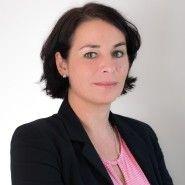 Beratungsstellenleiterin Melanie Ahlemeier in 30916 Isernhagen