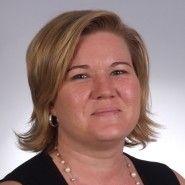 Beratungsstellenleiterin Natascha Buscher-Gavgalidis in 32756 Detmold