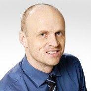 Beratungsstellenleiter Eduard Rempel in 75239 Eisingen