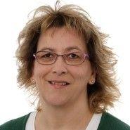 Beratungsstellenleiterin Catharina von Einem in 37539 Bad Grund