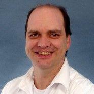 Beratungsstellenleiter Michael Schneider in 36251 Bad Hersfeld
